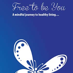 Free To Be You Brochure