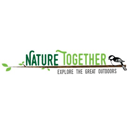 Nature Together Logo