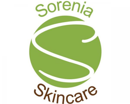 Sorenia Skincare