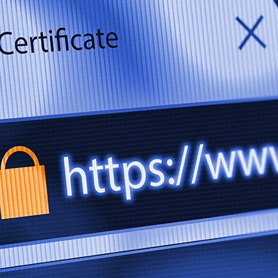 What is SSL and why you need it for your website
