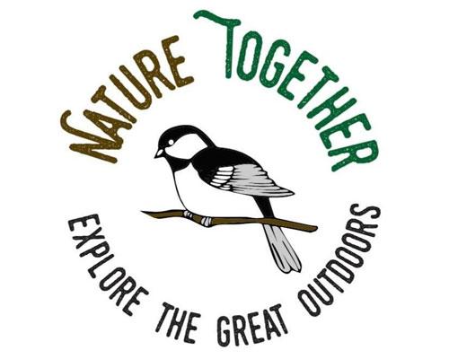 Nature Together Logo